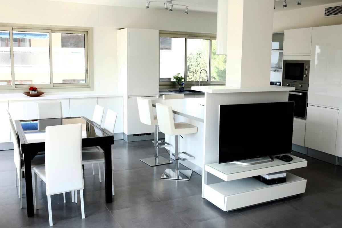 1-Photo-intérieur-maison-design