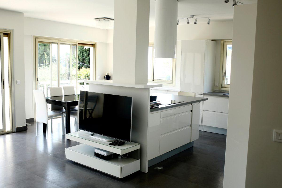 2-Photo-intérieur-maison-design