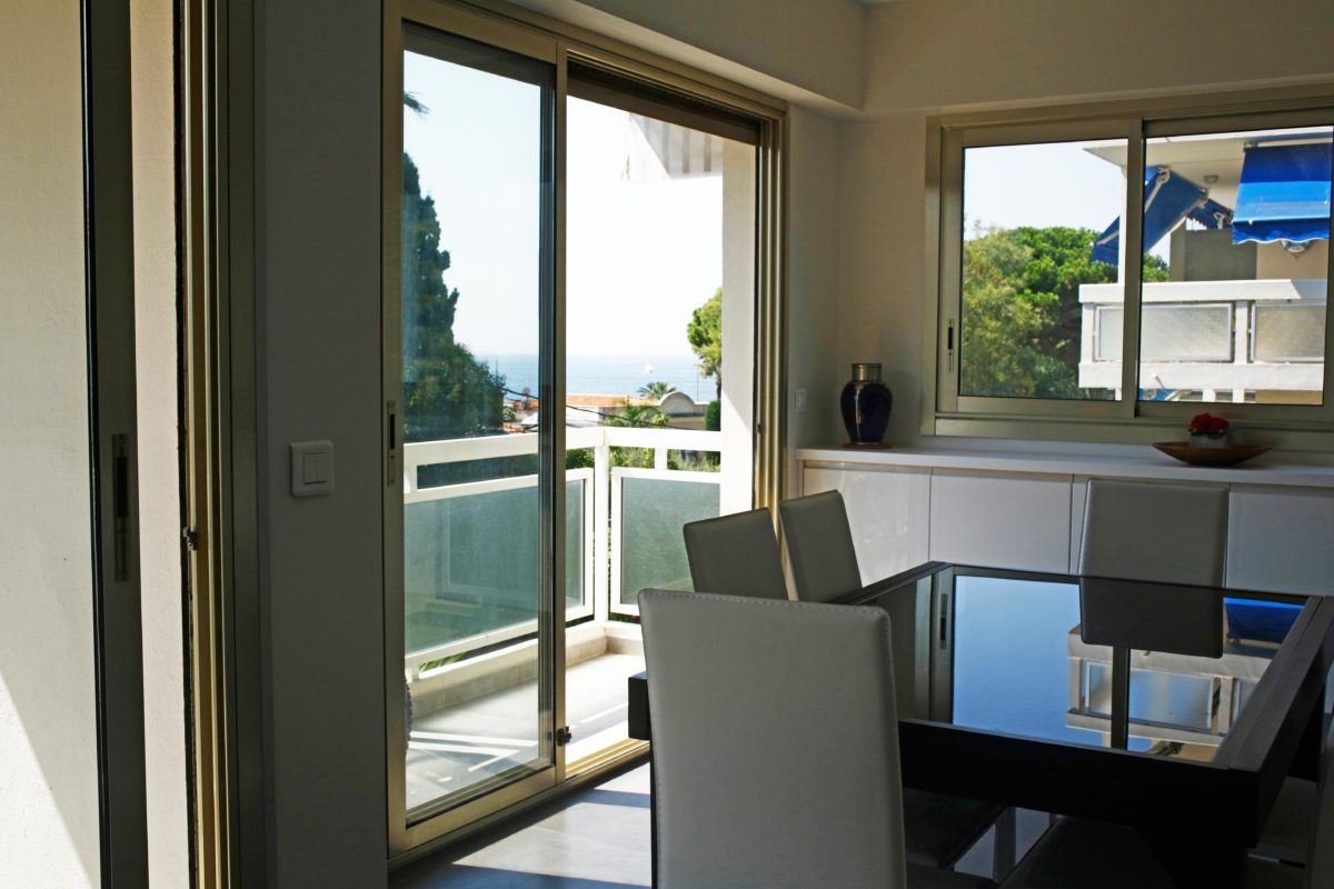 3-Photo-intérieur-maison-design