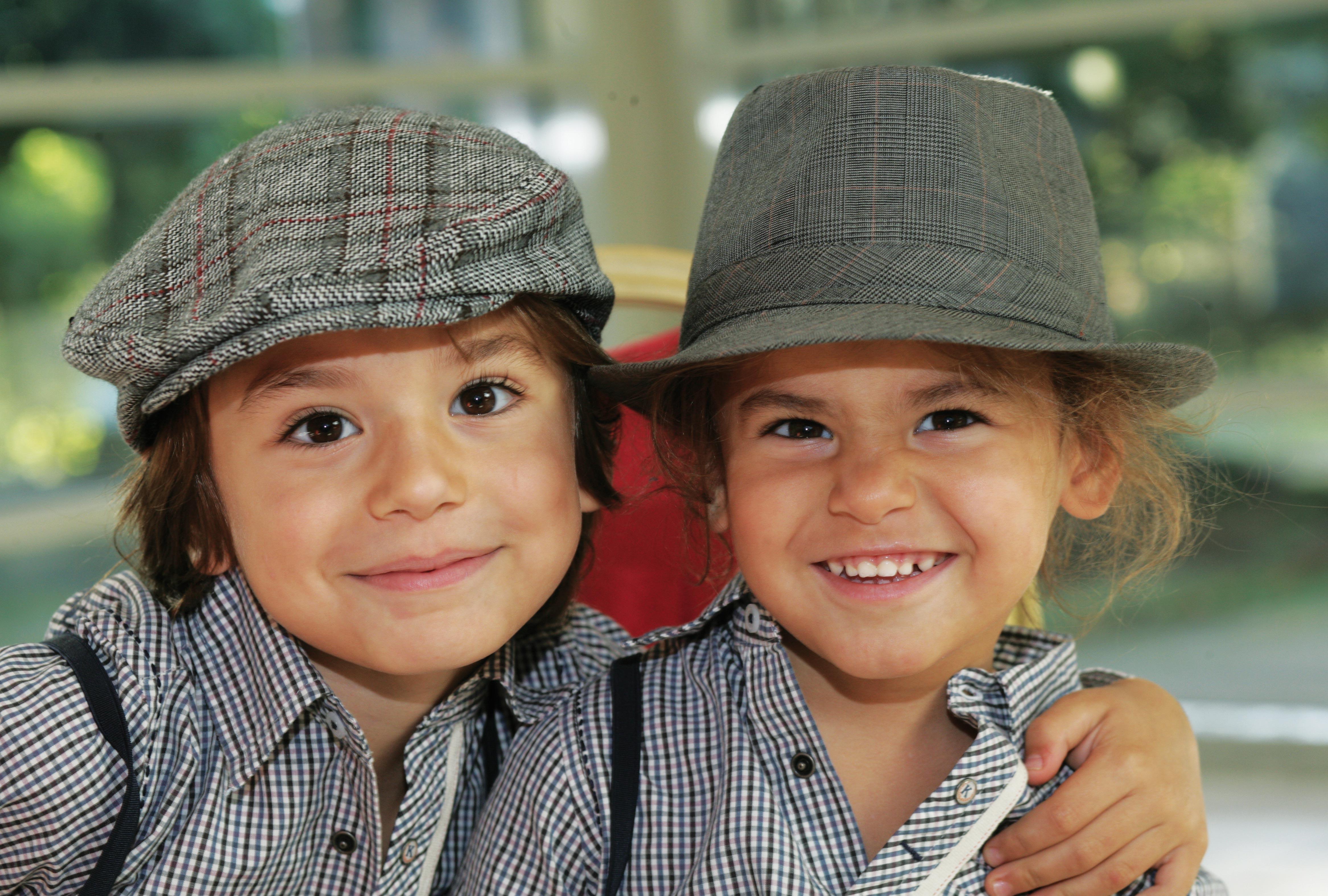 5-Photo-enfants-vintage-paris