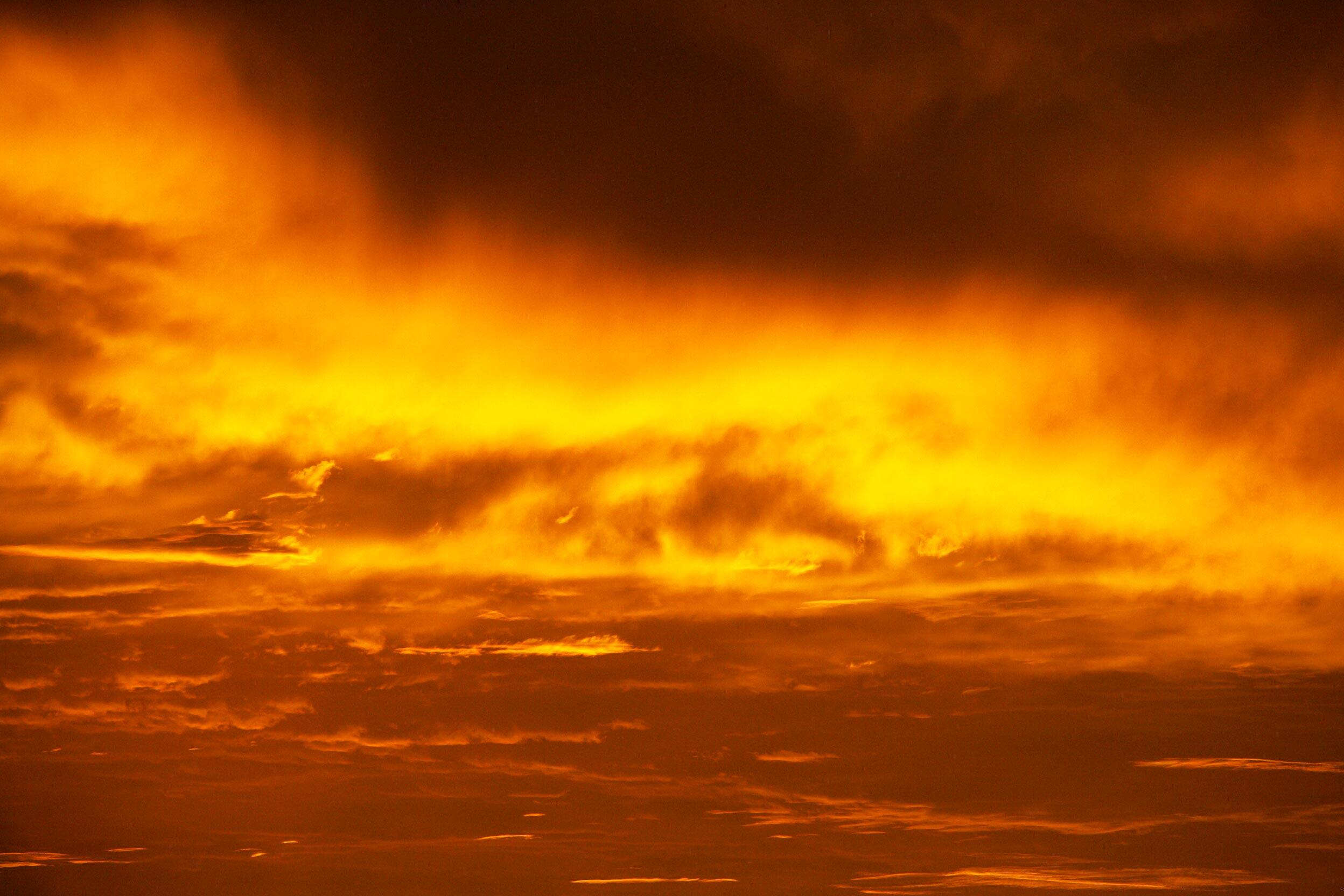 6-Photo-couché-soleil-sunset-feu-fire