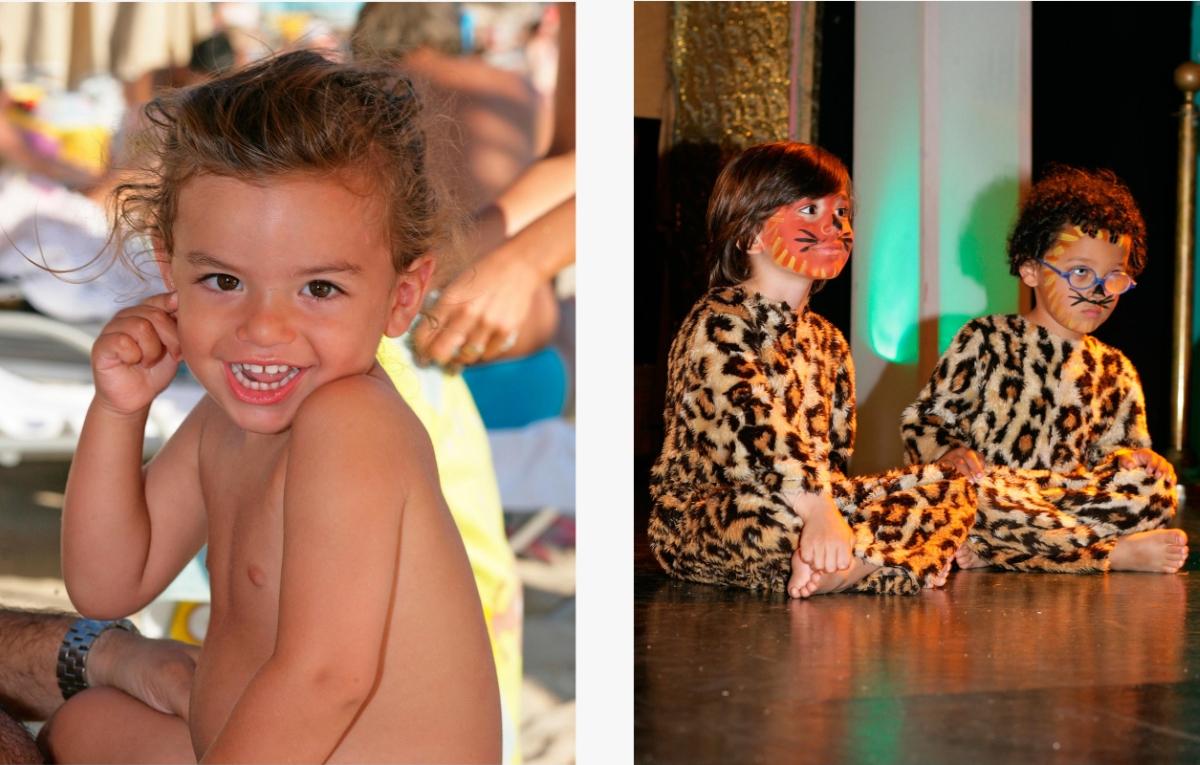 8-Photo-Enfants-Plage-spectacle