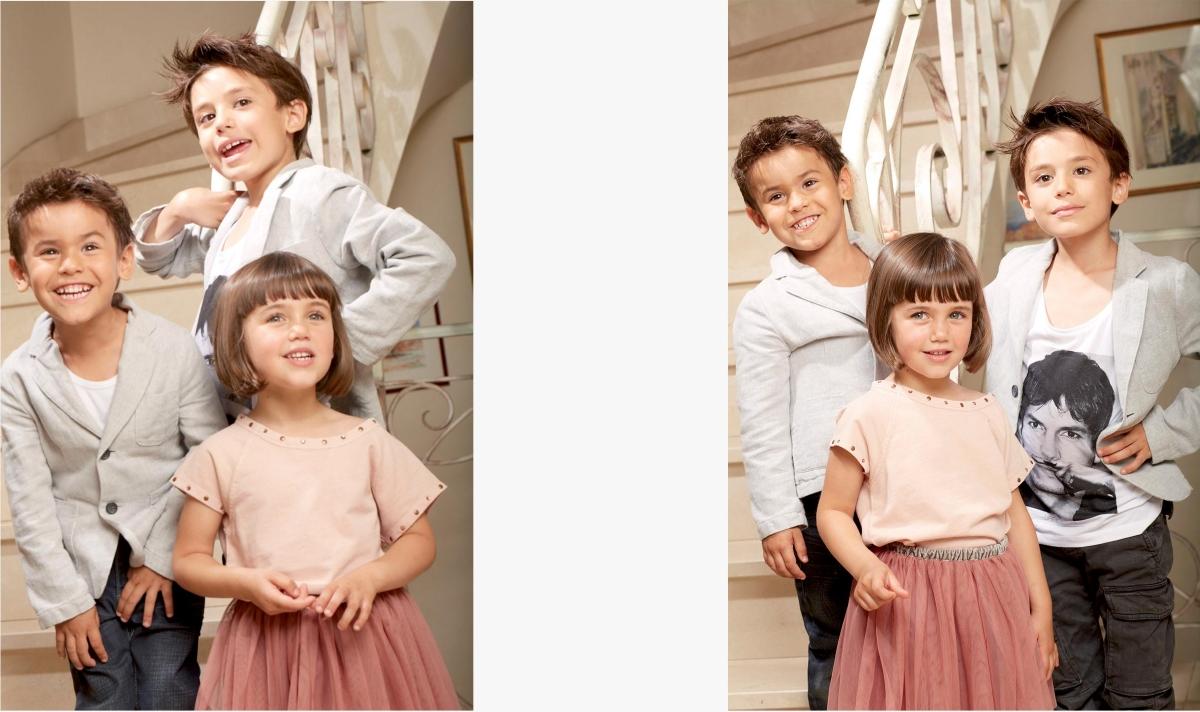 9-Photo-enfants-intérieur-trio-classe-mode